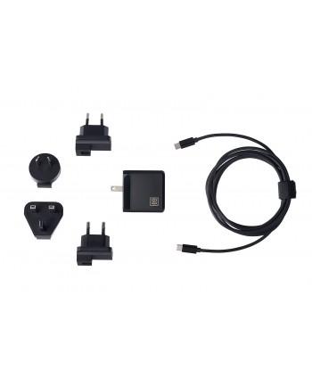 CARGADOR DE PARED USB-C ELINCHROM DE 65W  -  EL11052