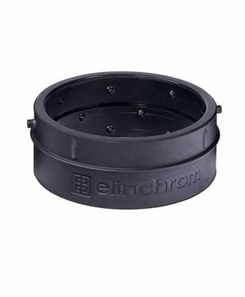 ADAPTADOR ELINCHROM OCF - EL26346