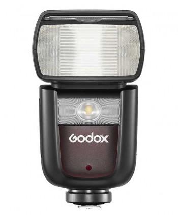 FLASH GODOX V860III (C/S)