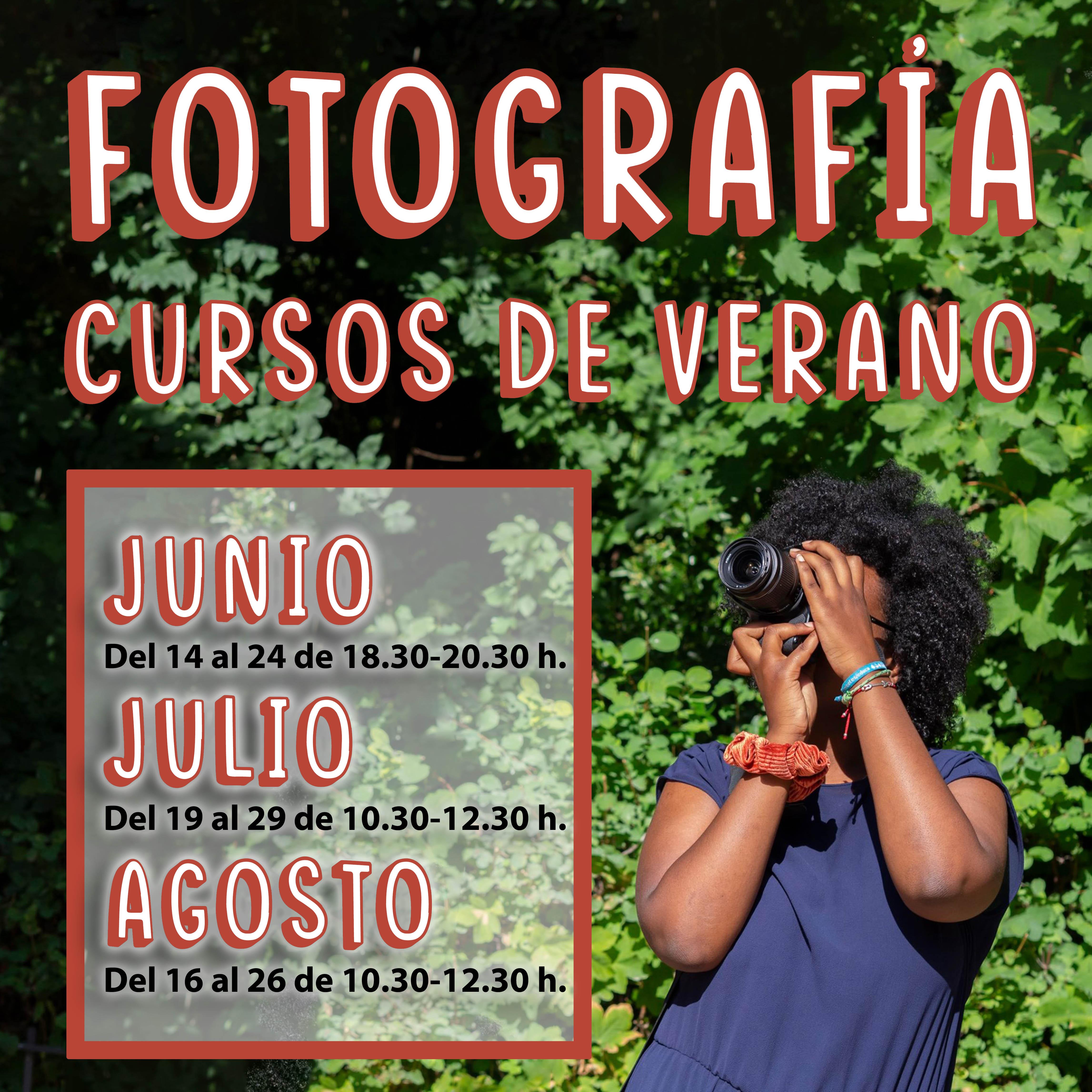 CURSOS-VERANO-C copia.jpg