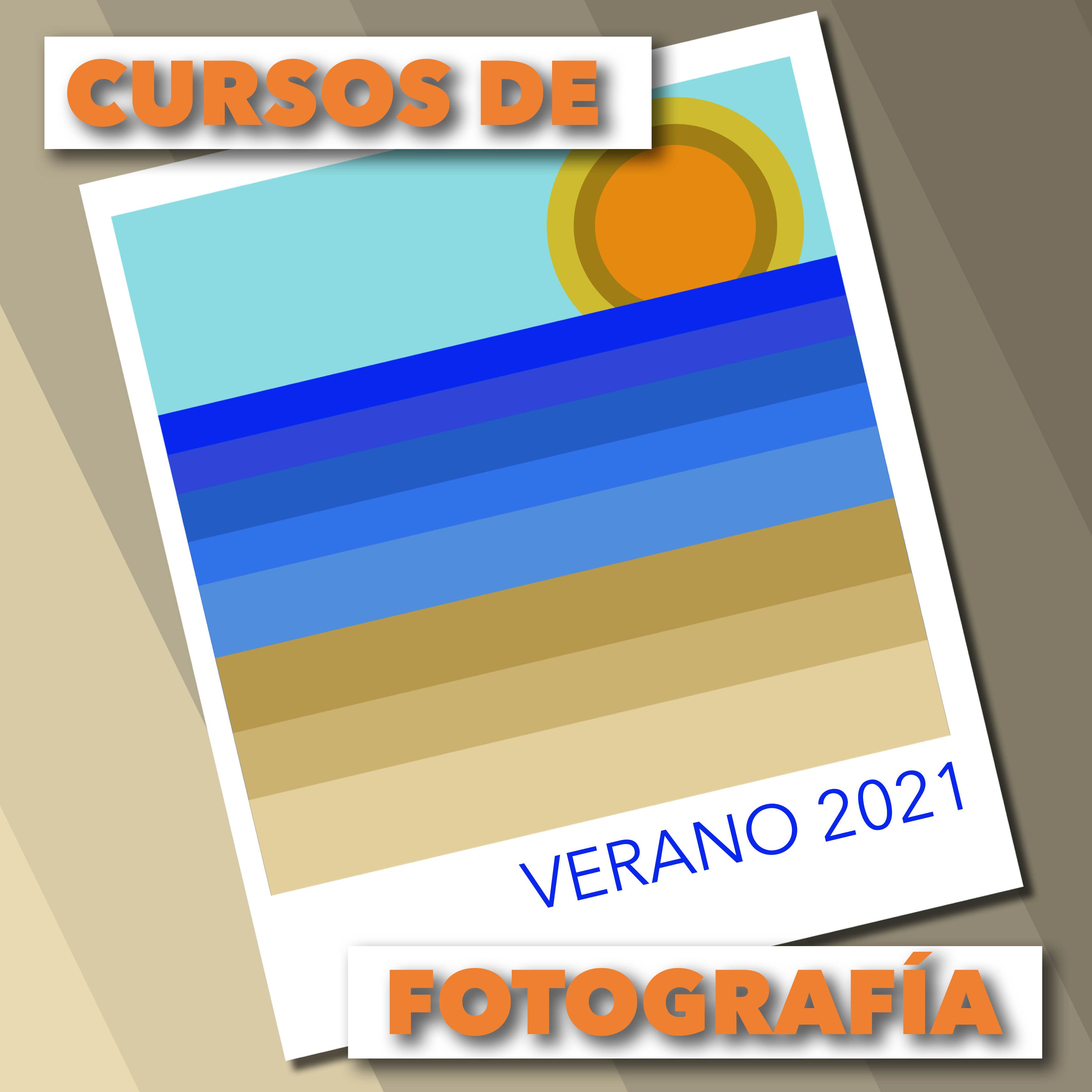 GENERICO-CUADRADO copia_1.jpg
