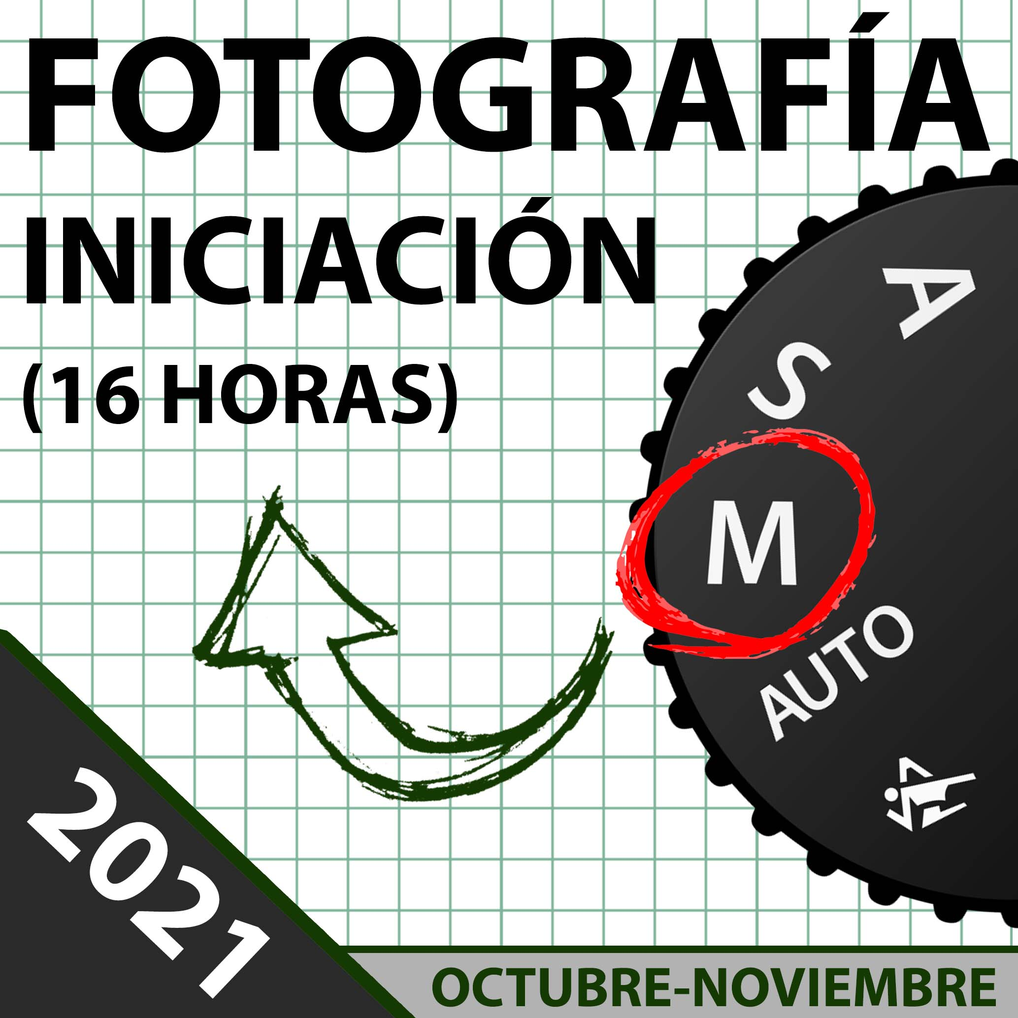 INICIACION FOTOGRAFIA-4T copia.jpg