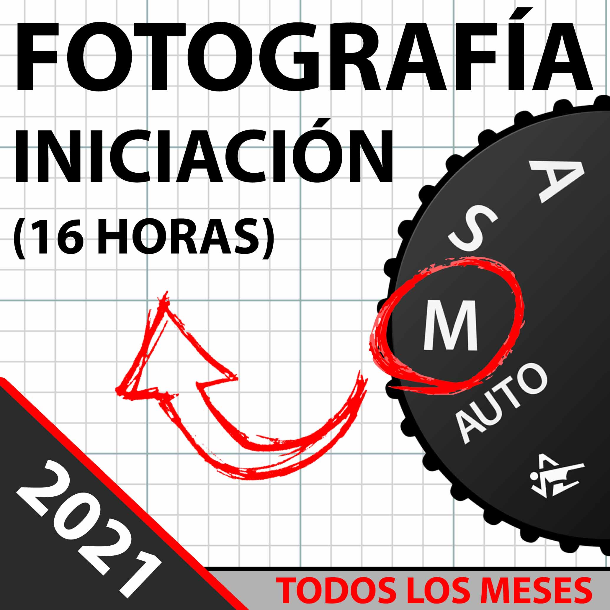 INICIACION%20FOTOGRAFIA.jpg