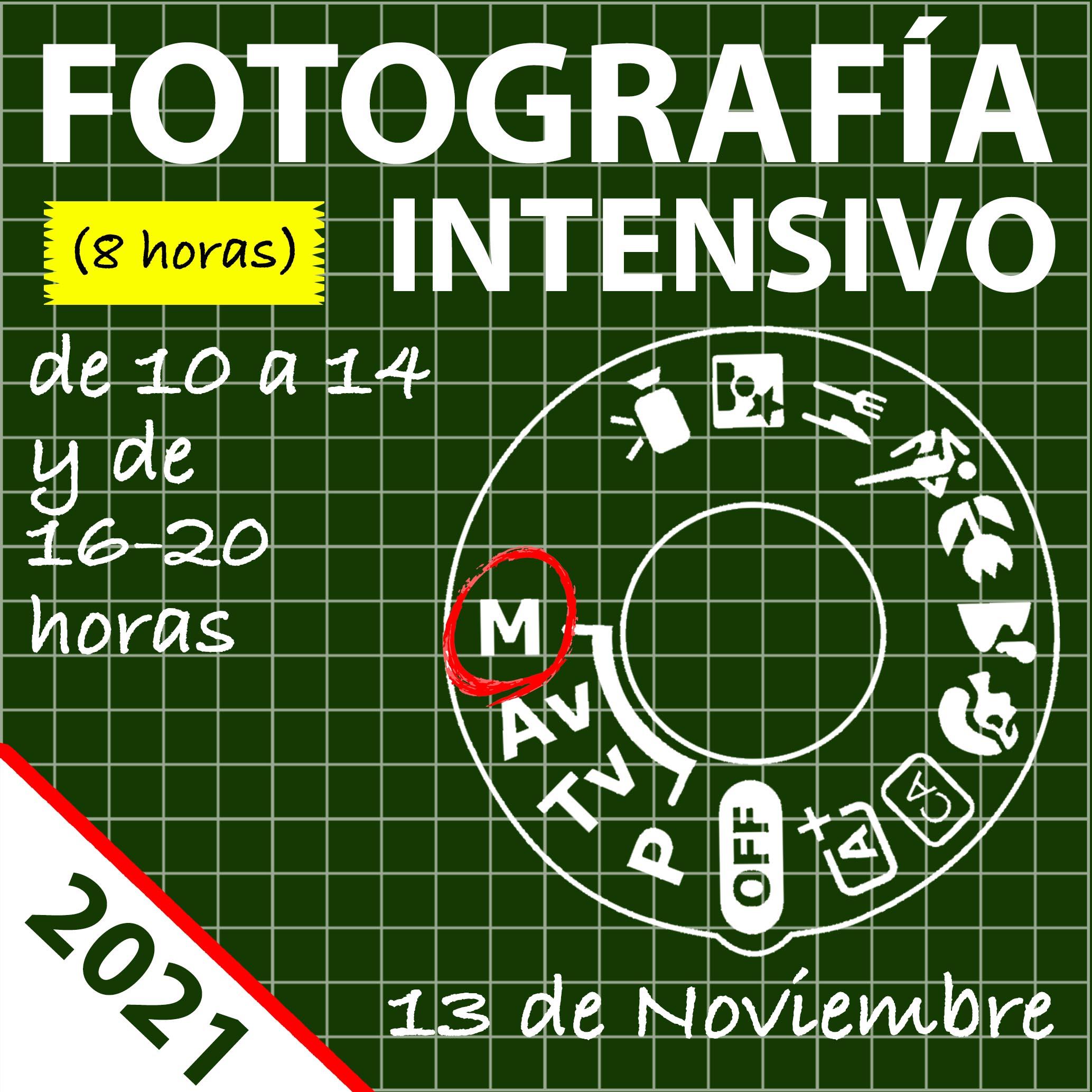 INTENSIVO-4t-n.jpg