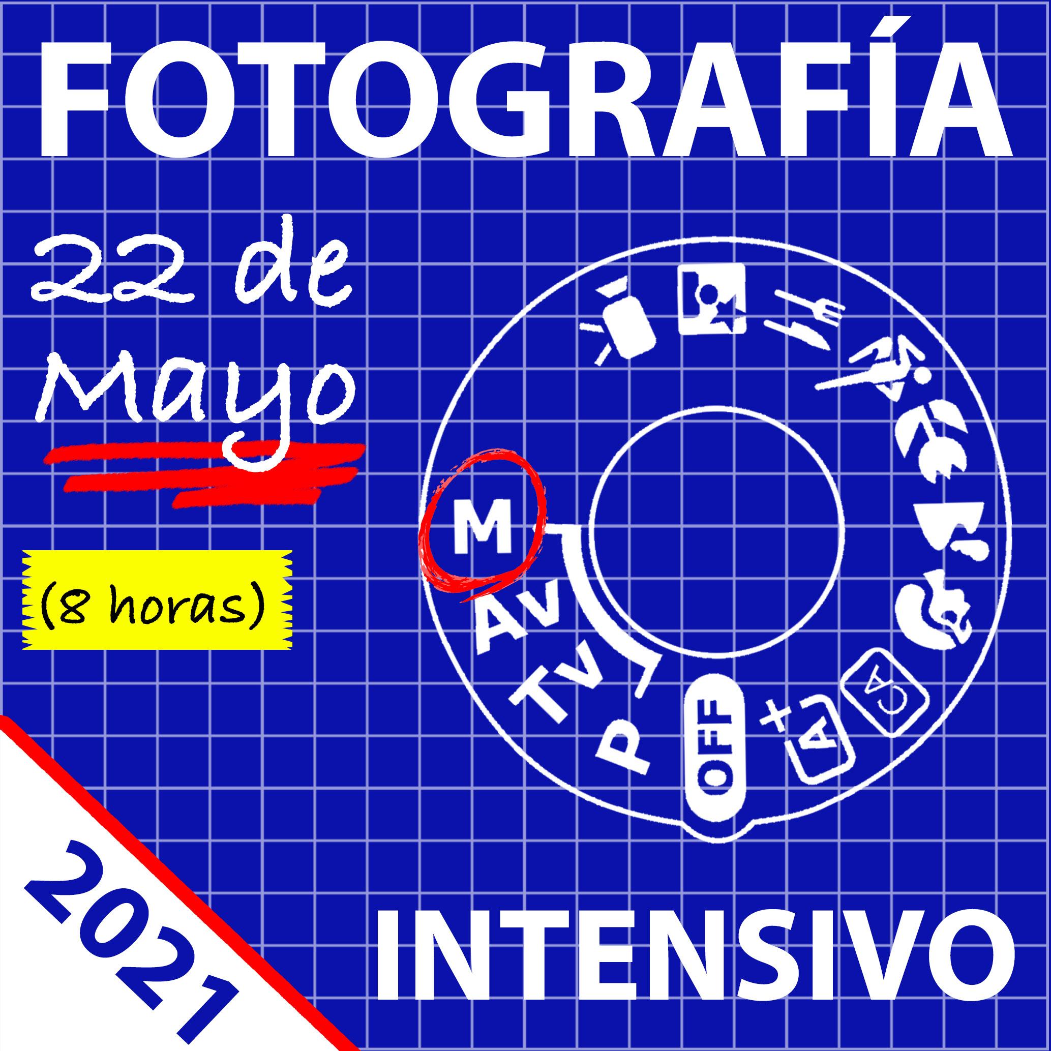 INTENSIVO_mayo.jpg