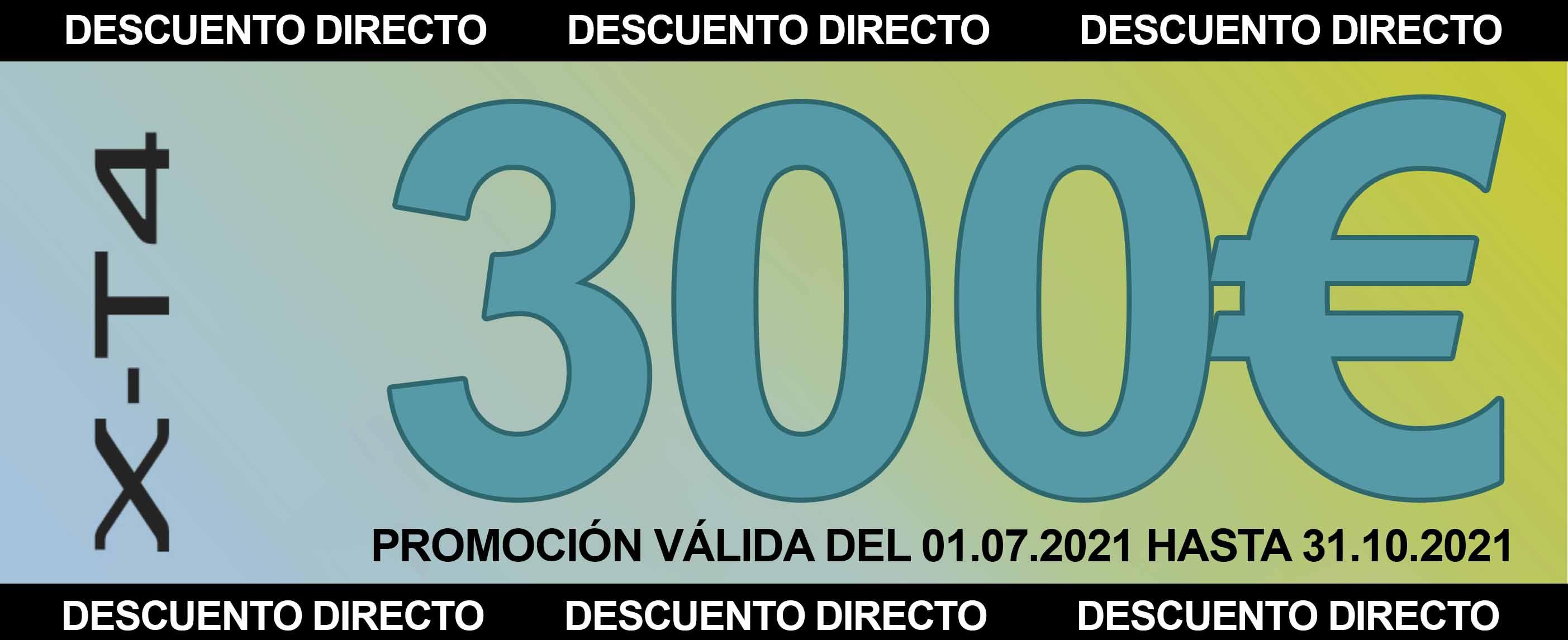 cintillo-oferta 300_1.jpg